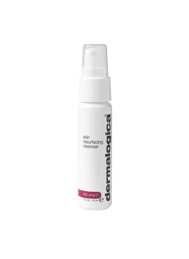 Dermalogica Skin Resurfacing Cleanser 30Ml. Renksiz